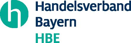 Handelsvervand Bayern