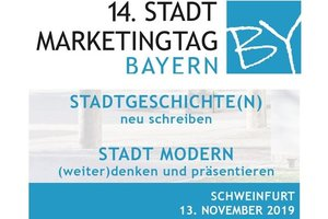 Stadtmarketingtag